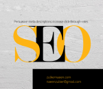 Effective SEO improves your website a lot