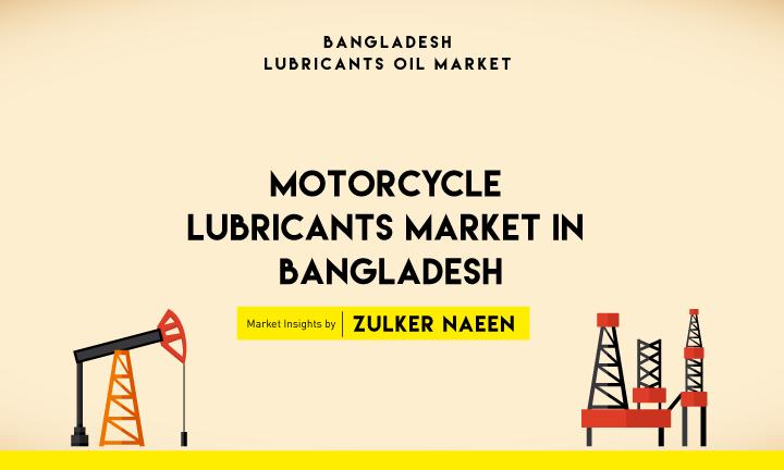Ride-Sharing Sector of Bangladesh