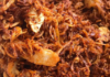 Shrimp Balachao